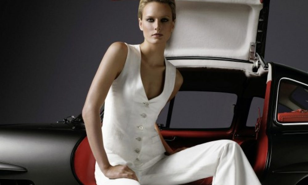 mercedes-benz-and-fashion-05