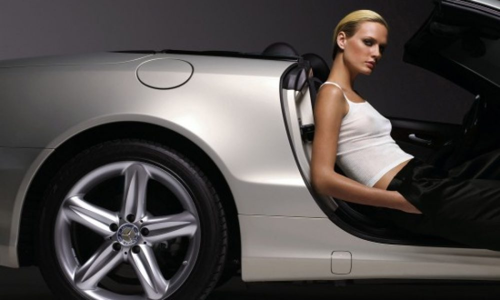 mercedes-benz-and-fashion-08