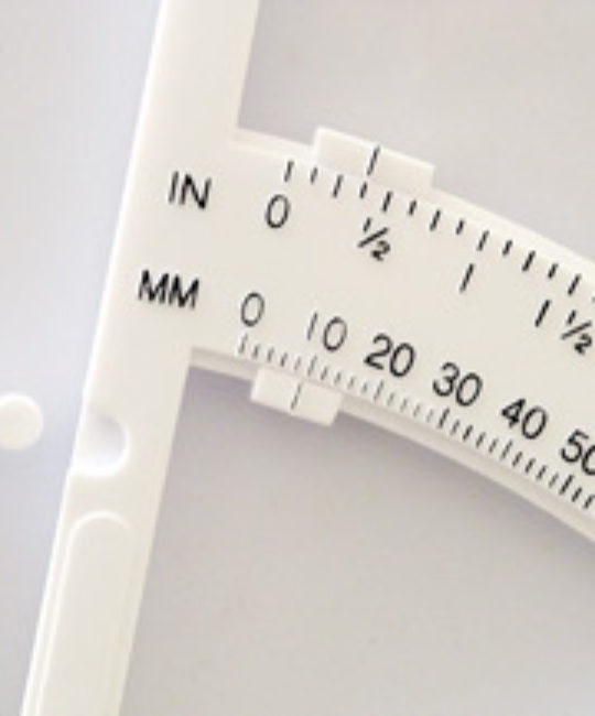 accumeasure-detail