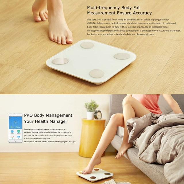 Original-Xiaomi-YUNMAI-Balance-Smart-Body-Fat-Weight-Scales-Mini-2-Health-Digital-Weighting-Fitness-Scale.jpg_640x640