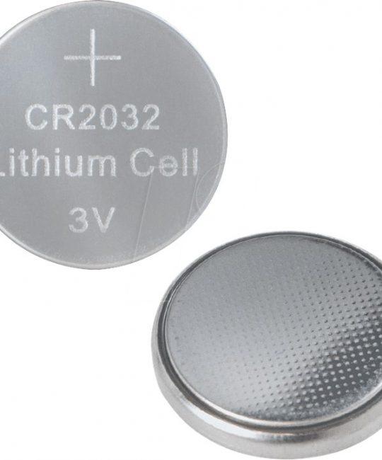 CR2032_Battery