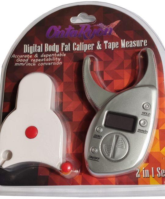 Caliper+Tape